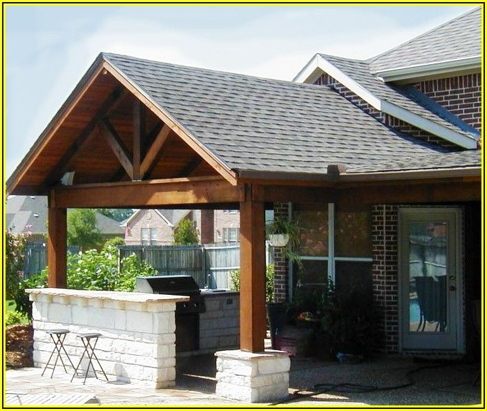 Patio And Fence Companies