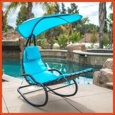 Patio Chair Cushions And Umbrella