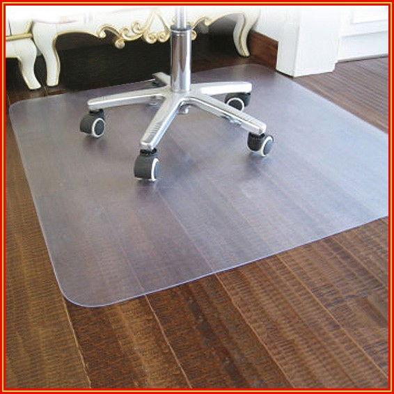Patio Chair Floor Protectors