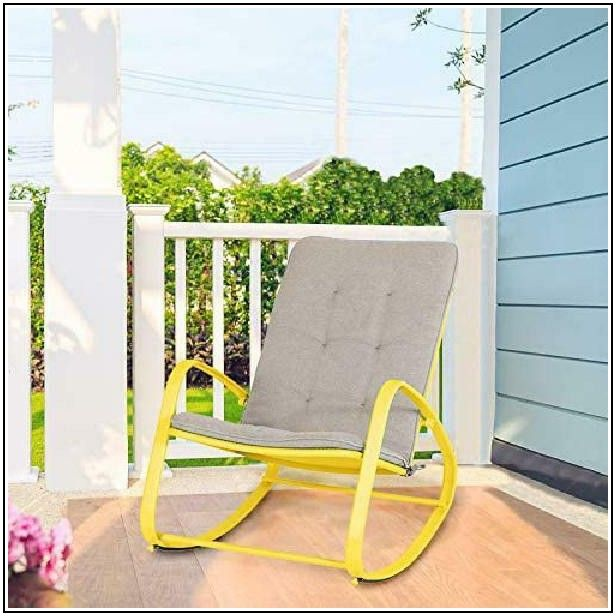 Patio Chairs 300 Lb Capacity
