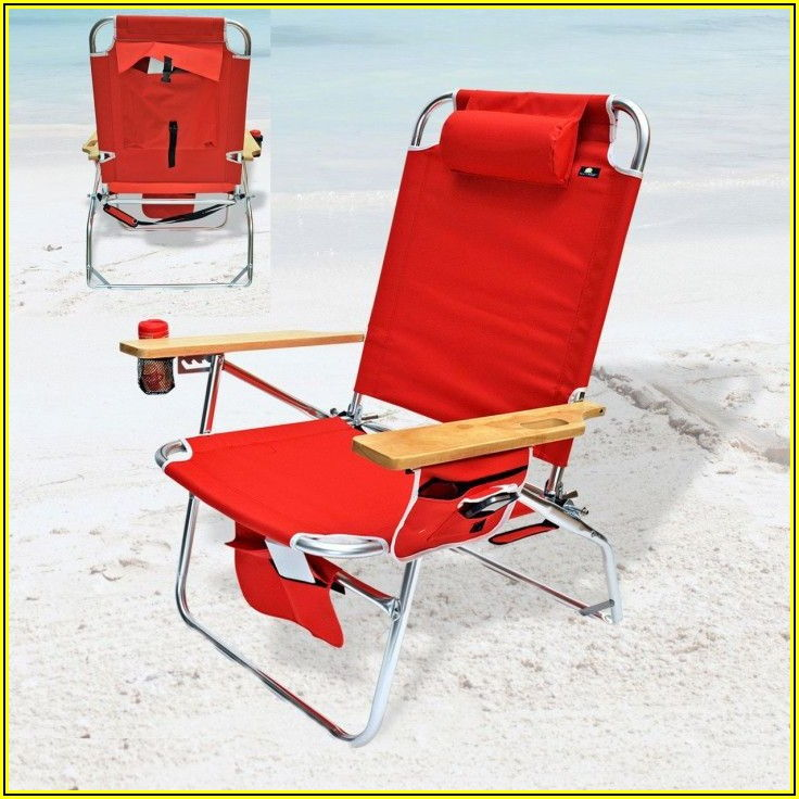 Patio Chairs 400 Pound Capacity