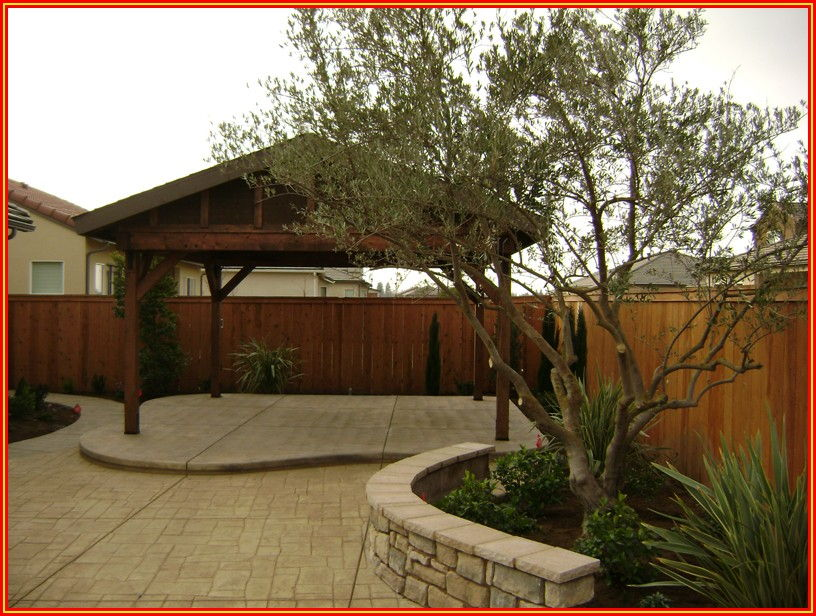 Patio Covers Clovis Ca