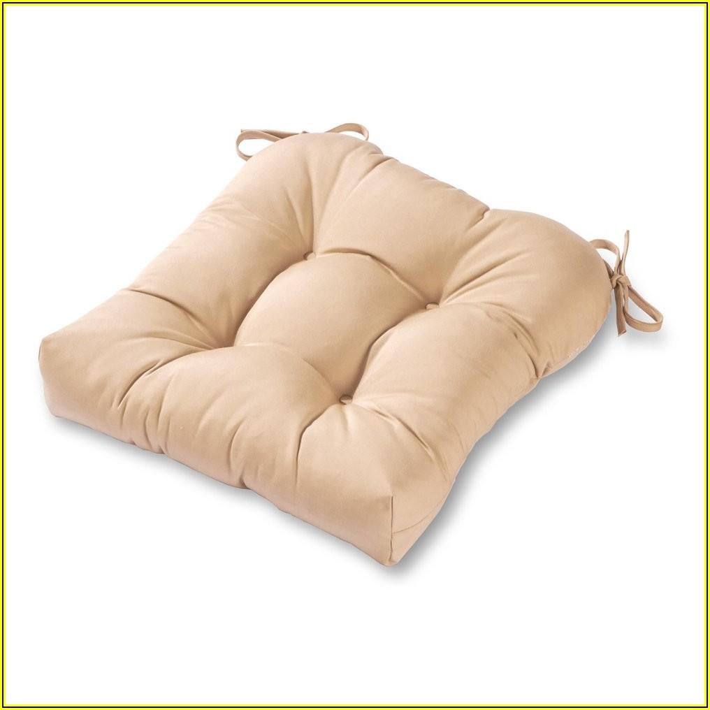 Patio Cushions 20 X 20