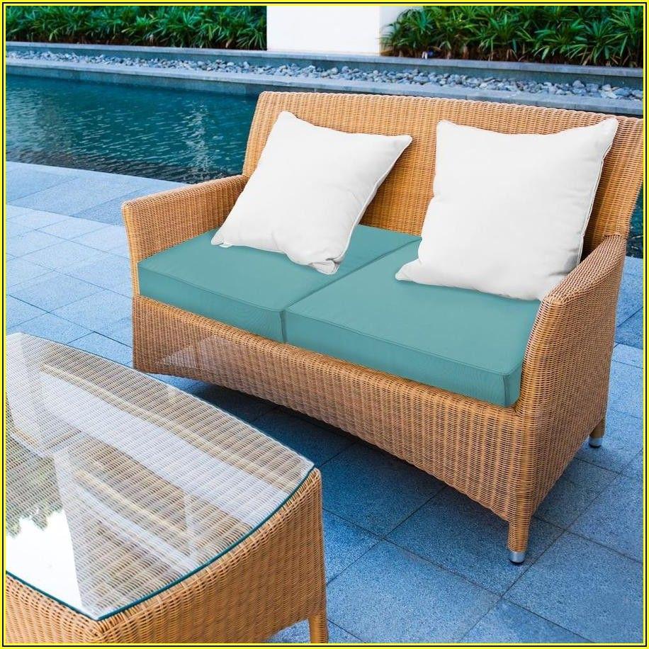 Patio Cushions 24 X 24