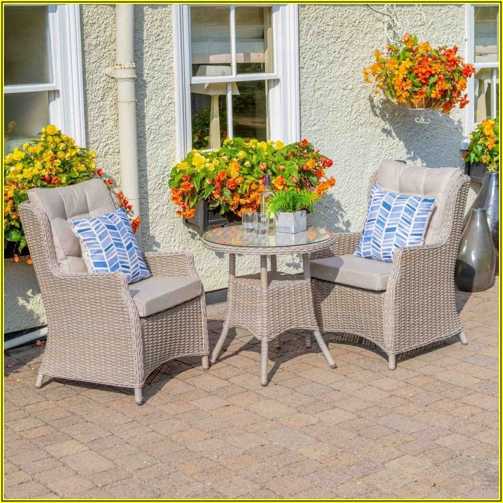 Patio Dining Sets For Two