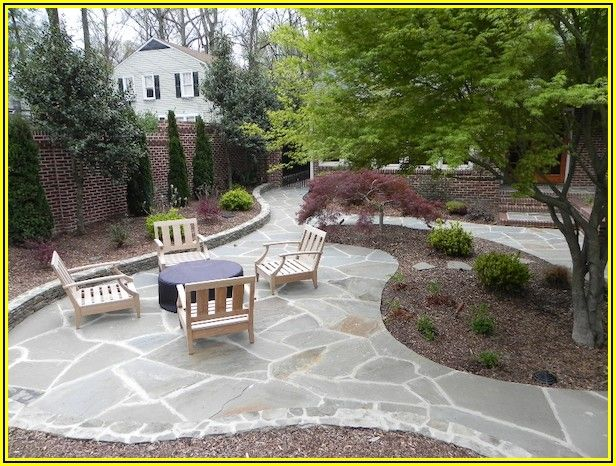Patio Enclosures Inc Of Raleigh