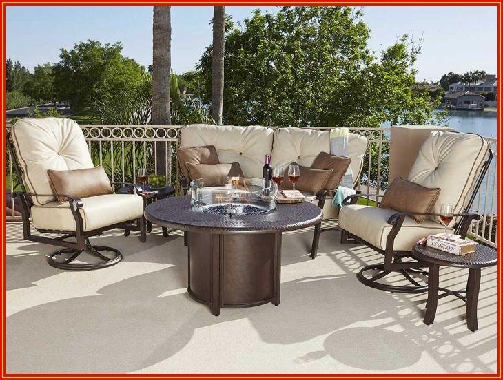 Patio Furniture Amarillo Tx