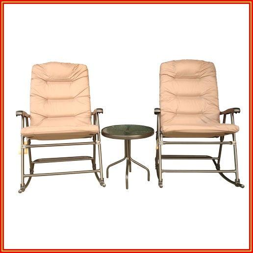 Patio Furniture At Rural King