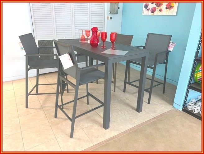 Patio Furniture Atlantic Blvd Pompano