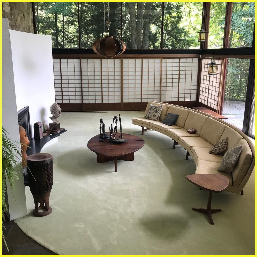 Patio Furniture Barrington Il