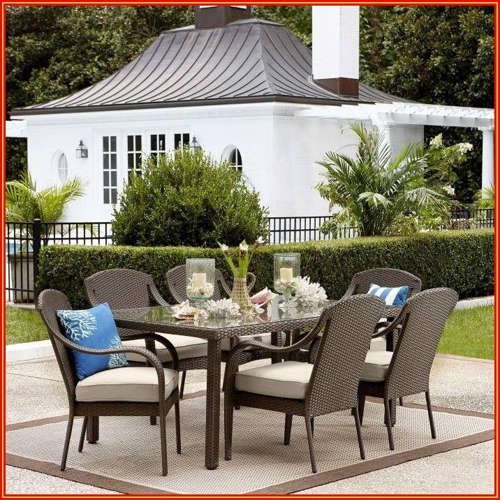 Patio Furniture Canoga Park Ca