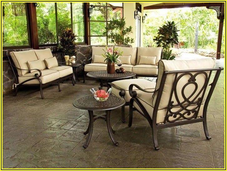 Patio Furniture Columbia Sc
