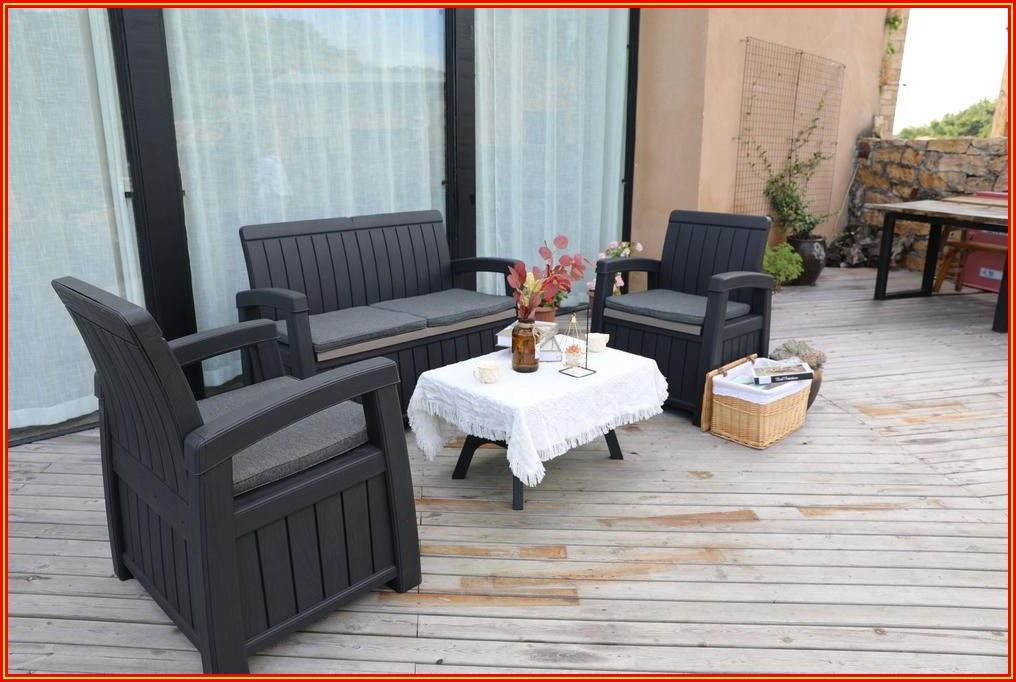 Patio Furniture Cushions Denver
