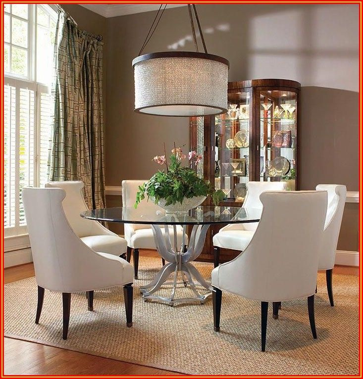 Patio Furniture Eau Claire Wi