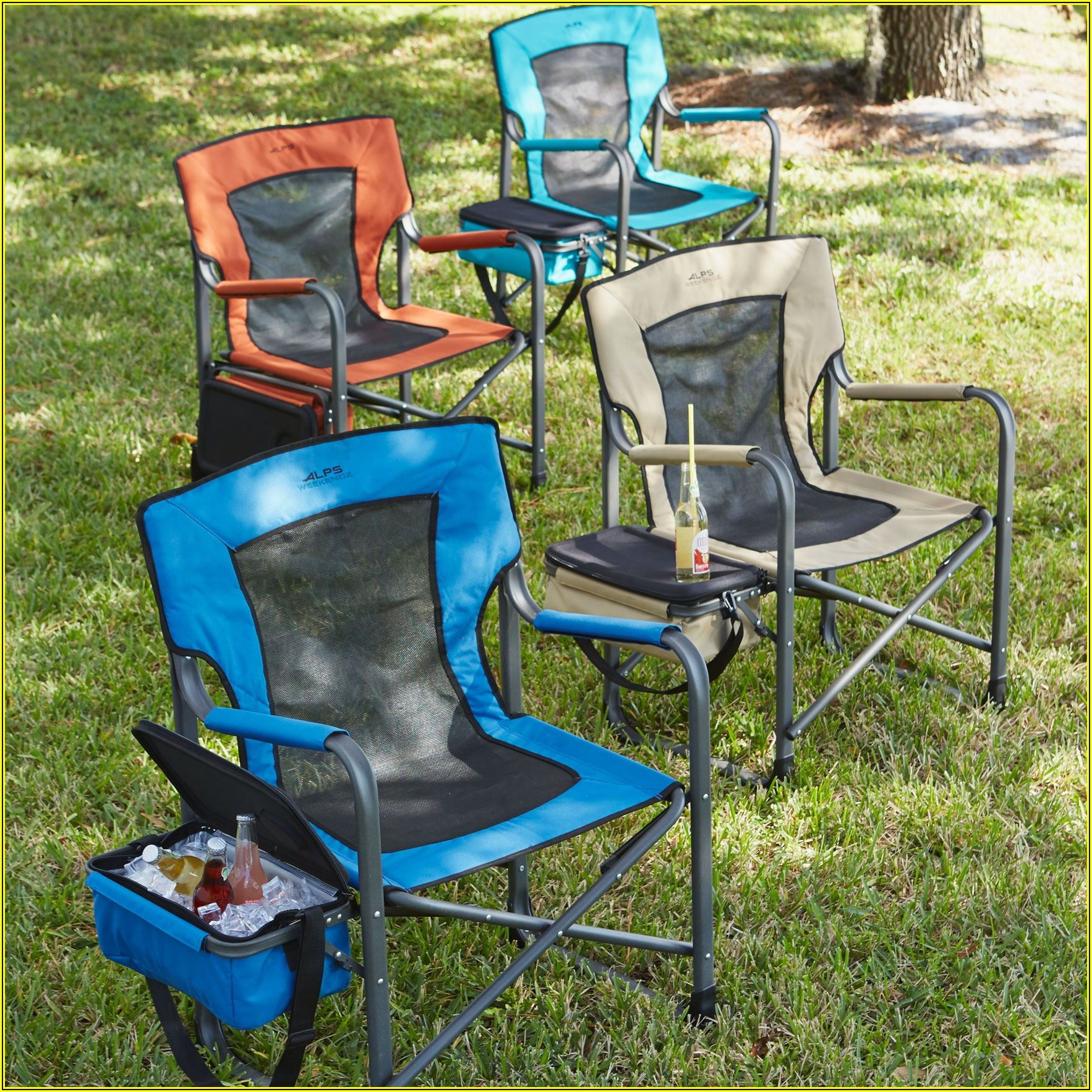 Patio Furniture For Plus Size