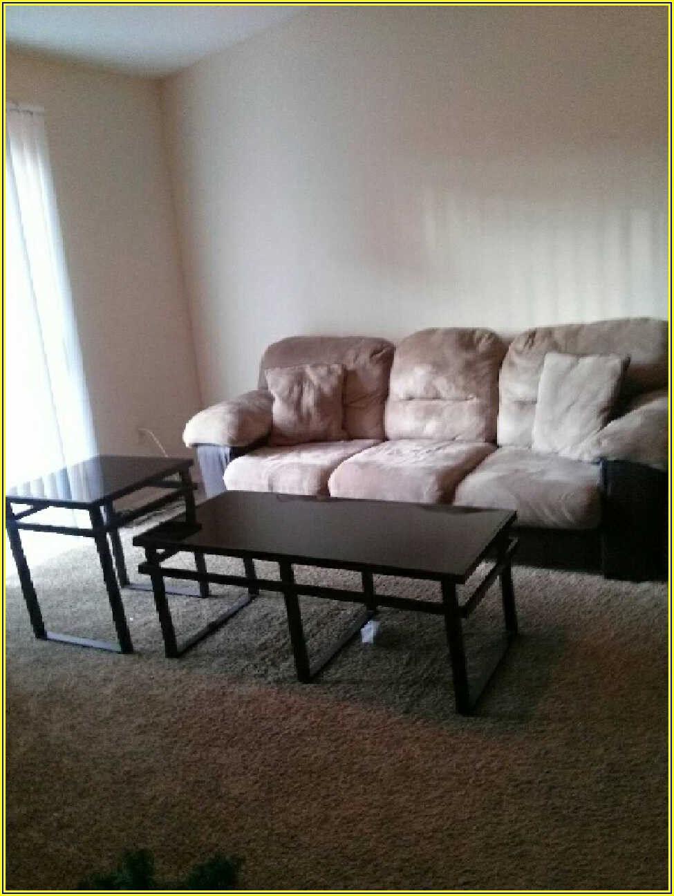 Patio Furniture Gulfport Ms