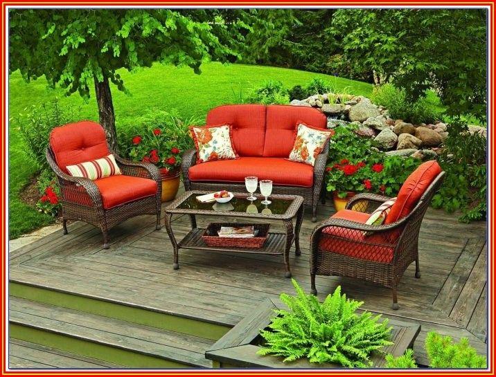 Patio Furniture Jacksonville Nc