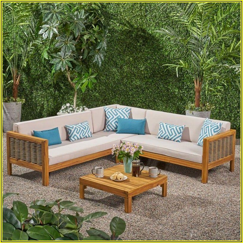 Patio Furniture Kenosha Wi