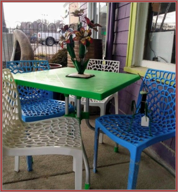 Patio Furniture Lincoln Ne