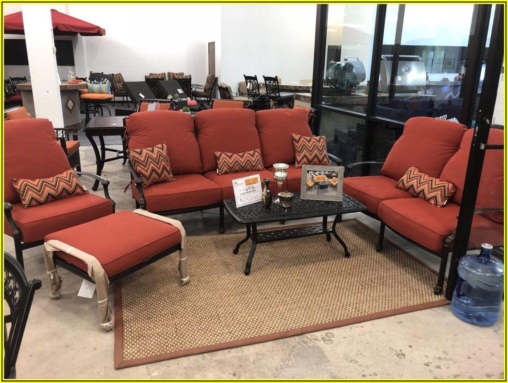 Patio Furniture Liquidators Carrollton Tx