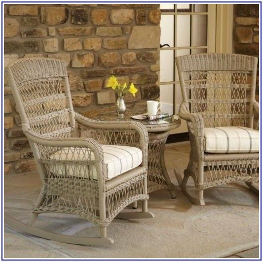Patio Furniture Lubbock Tx