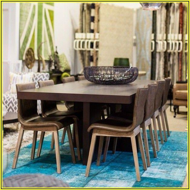 Patio Furniture Mankato Mn