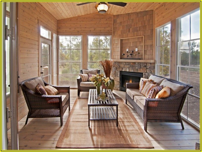 Patio Furniture Maple Grove Mn
