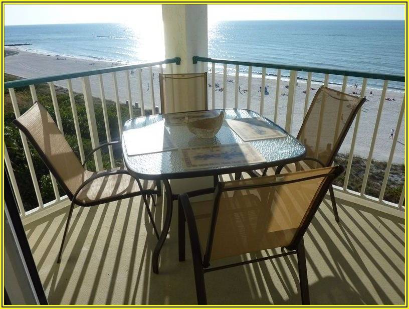 Patio Furniture Marco Island Fl