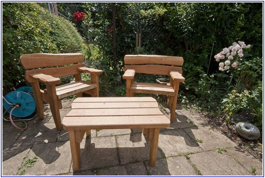 Patio Furniture Monmouth County