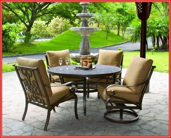 Patio Furniture New Port Richey Fl