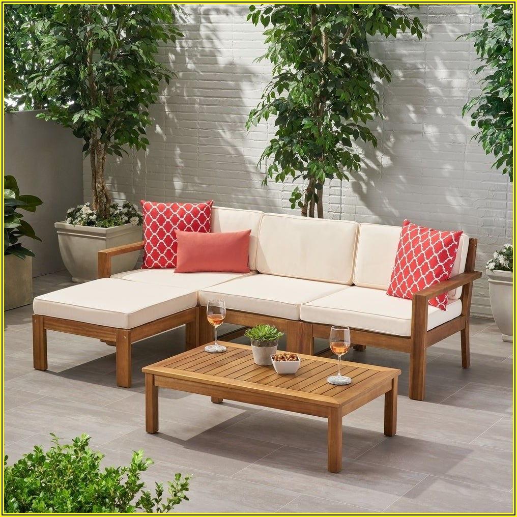 Patio Furniture Overstock Com