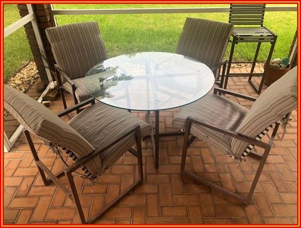 Patio Furniture Palmetto Fl