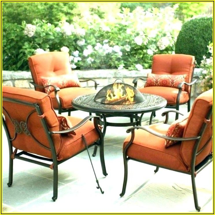 Patio Furniture Supplies Fort Lauderdale Fl