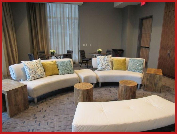 Patio Furniture Tysons Corner Va