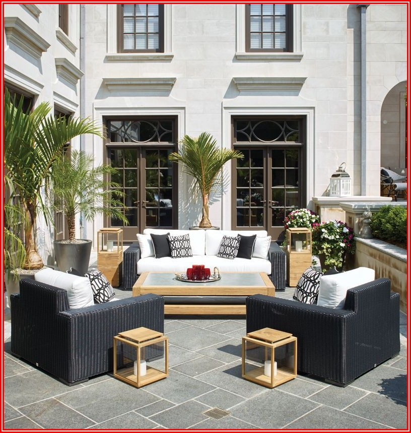 Patio Furniture Under 10000