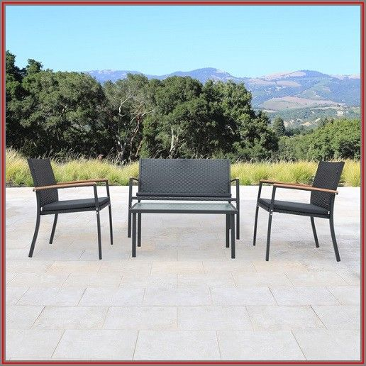 Patio Furniture Under 300 Dollars