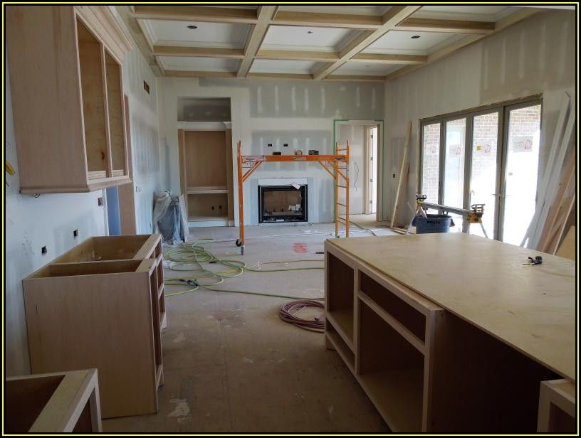 Patio Homes For Sale Wichita Ks