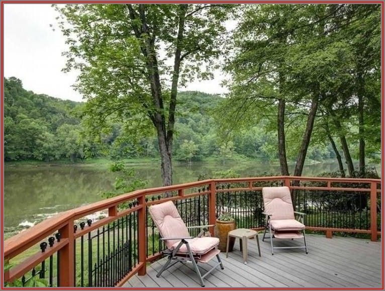 Patio Homes In Cranberry Twp Pa