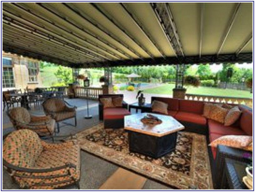 Patio Homes Peters Township Pa
