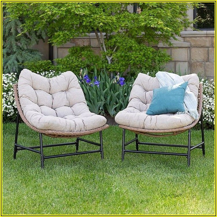 Patio Lounge Chairs Bed Bath And Beyond