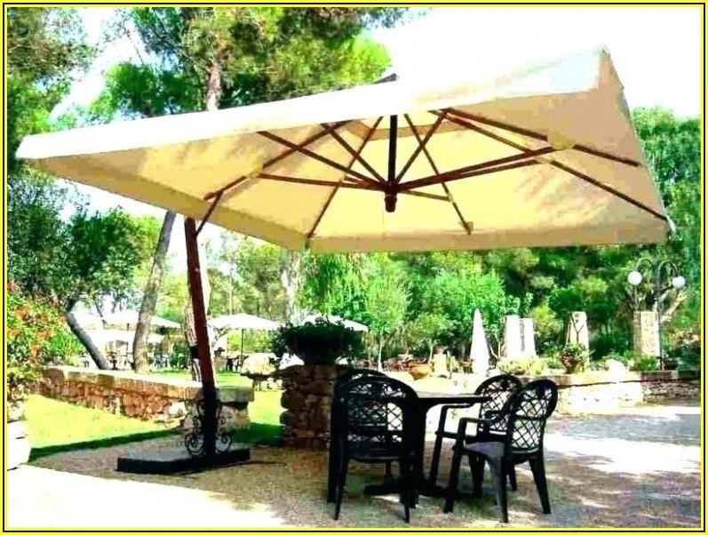 Patio Market Umbrellas Target