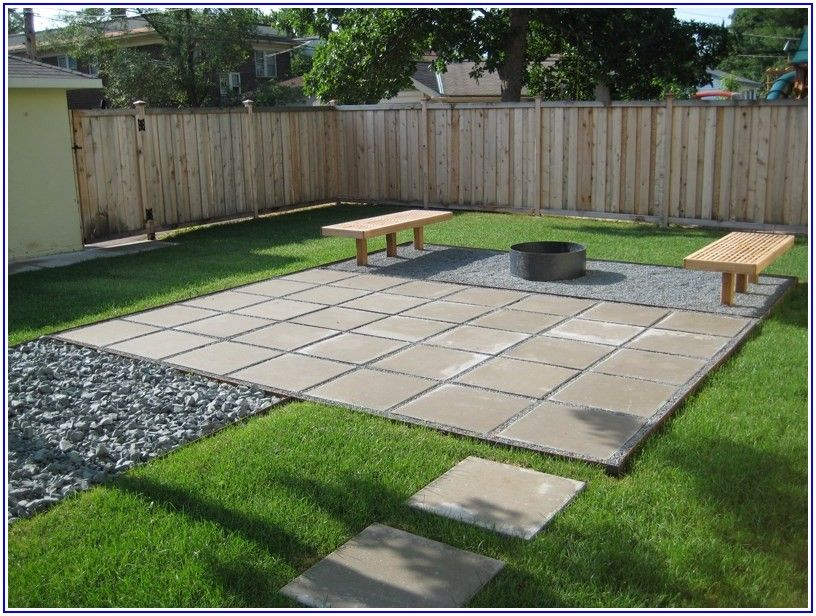 Patio Paver Cleaning Companies