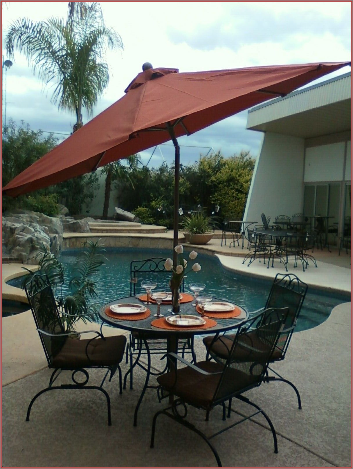 Patio Pools Sierra Vista