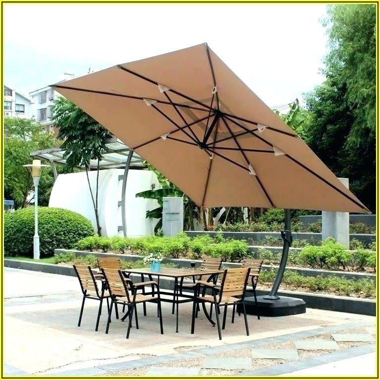 Patio Umbrella Stand Big Lots