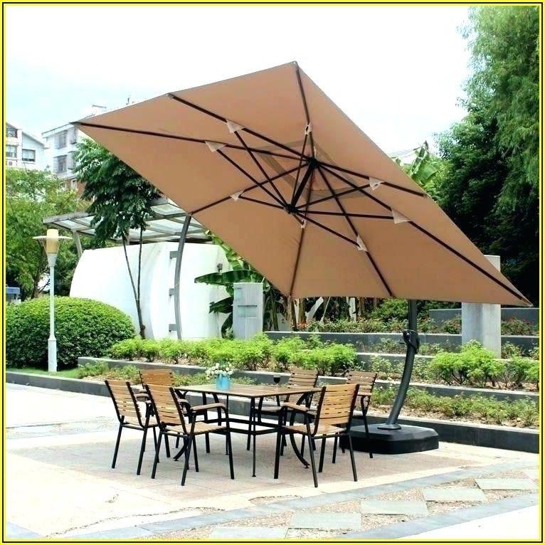 Patio Umbrellas On Sale Big Lots