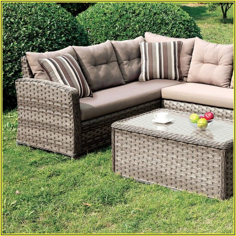 Patio Usa Outdoor Furniture