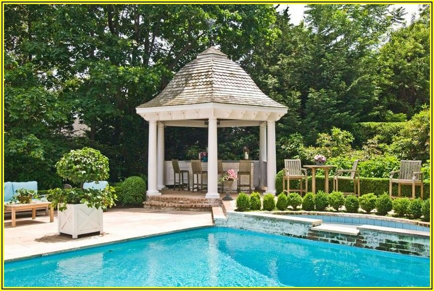 Patio Villas Westhampton Beach Ny