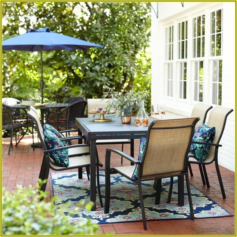 Pelham Bay Patio Furniture