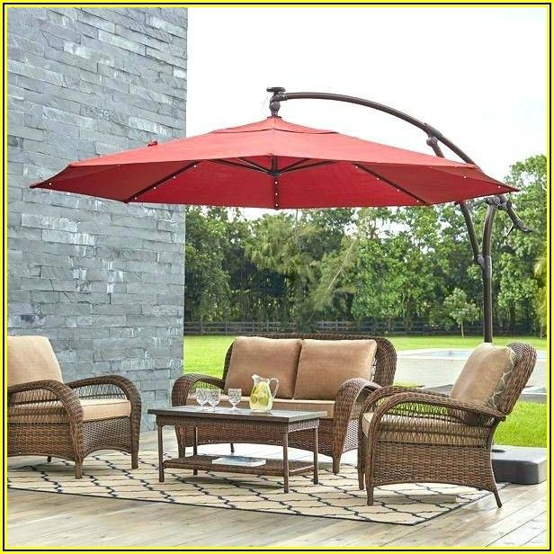 Porch And Patio Furniture Wethersfield Ct