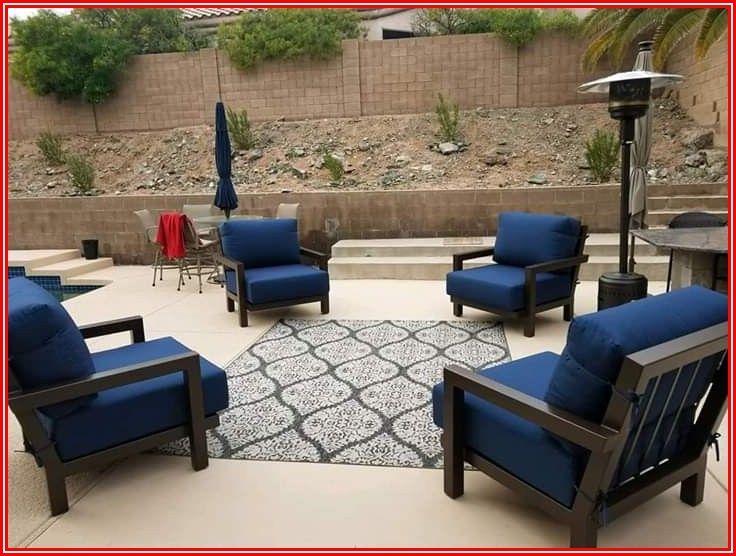 Premier Patio Furniture Mesa Az 85212